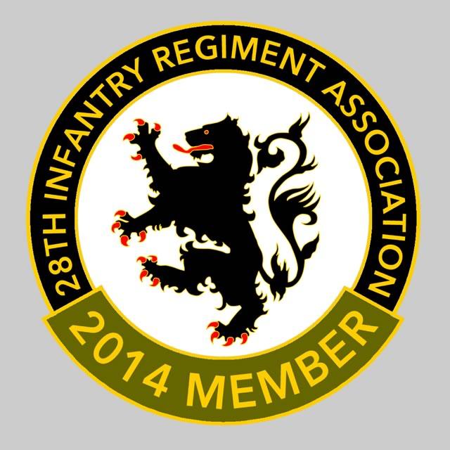 2014_Membership_PinPRUS
