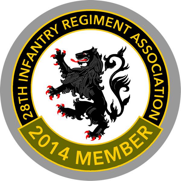 2014_Membership_Sticker