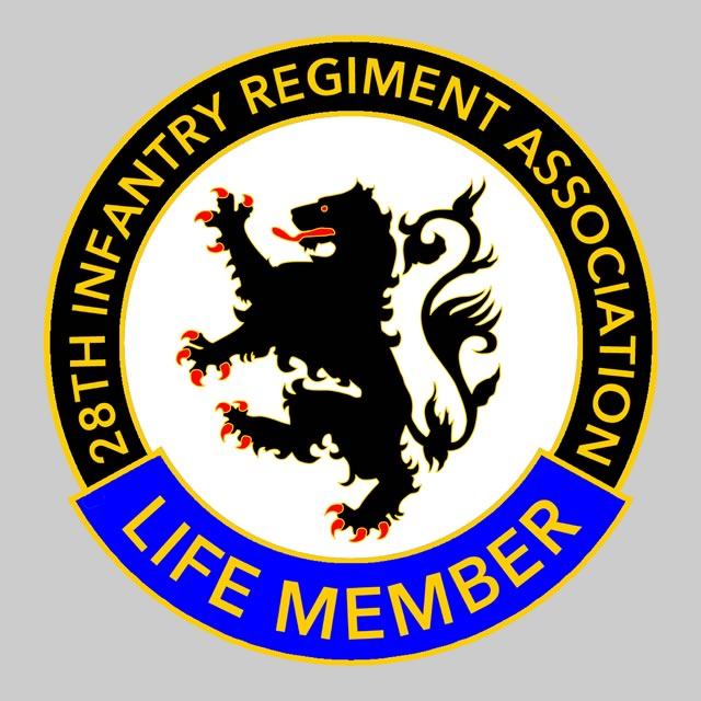 Life_Membership_PinPRUS