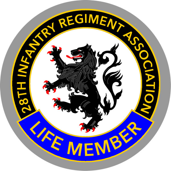 Life_Membership_Sticker