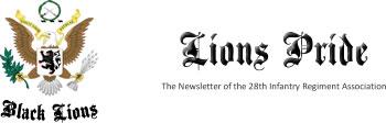 LionsPrideMasthead_logo