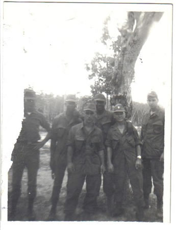 Second_Platoon_fs